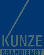 www.krandienst-kunze.de